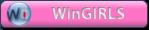 wingirls.png
