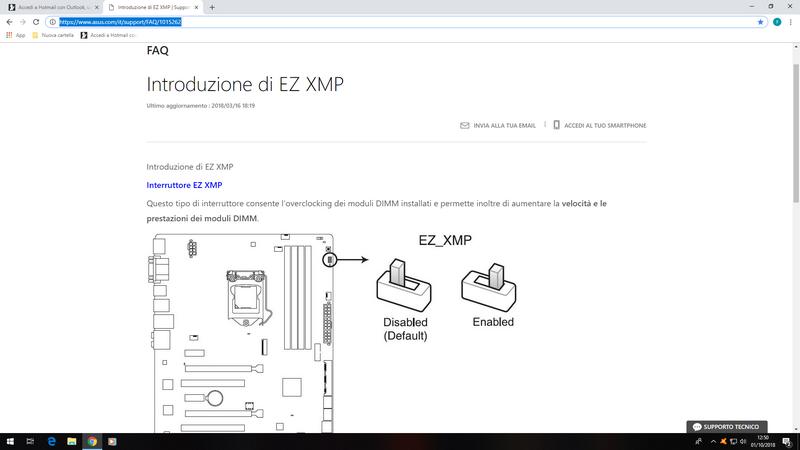 Screenshot (1) (Copia) (Copia).png