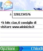 post-5901-1195173039.jpg