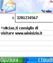 post-5901-1195173307.jpg