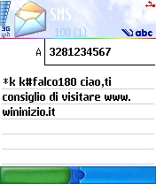 post-5901-1195173558.jpg
