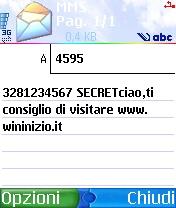 post-5901-1195173755.jpg