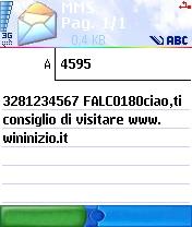post-5901-1195173882.jpg
