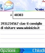 post-5901-1195175589.jpg