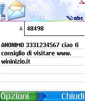 post-5901-1195176374.jpg