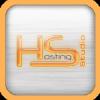 hostingstudio.net
