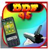 DDF95